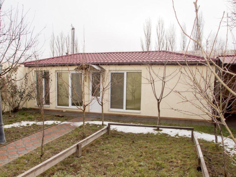 nikolaev (2)