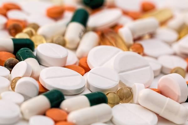 pillsss