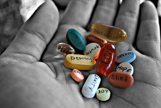 tabletochnaya