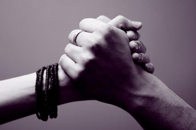Насколько важна поддержка родных при лечении наркозависимости