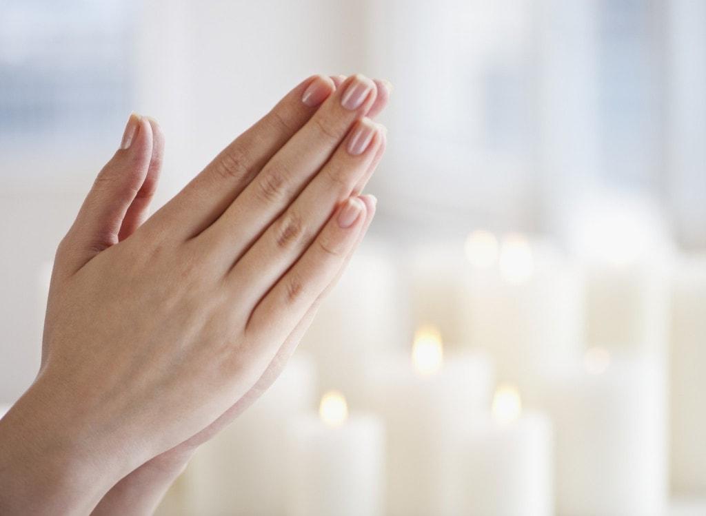 отношение религии к наркомании