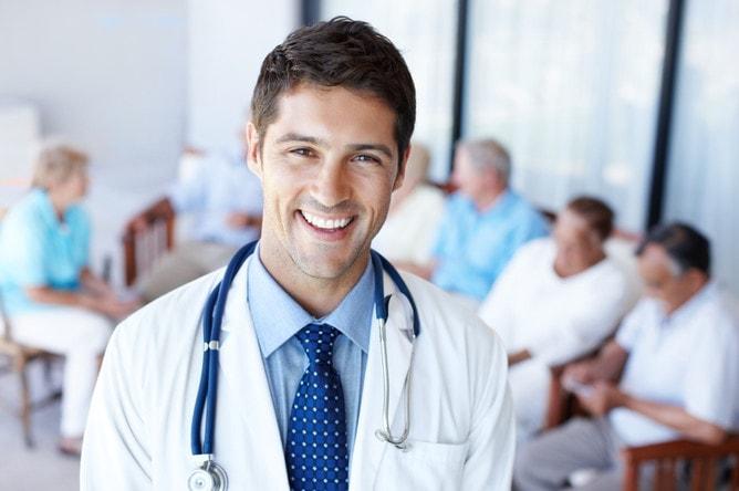 Как выбрать лечащего врача?