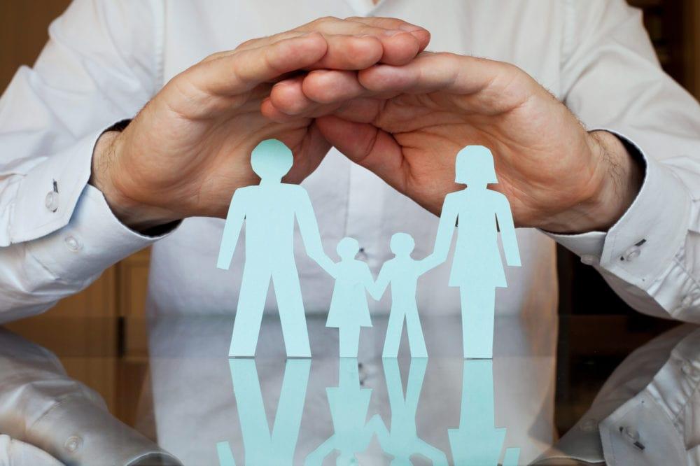 Поддержка родных как одна из причин полного выздоровления