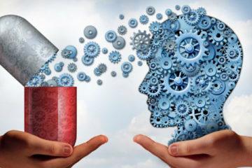 Время выведения наркотиков из организма человека