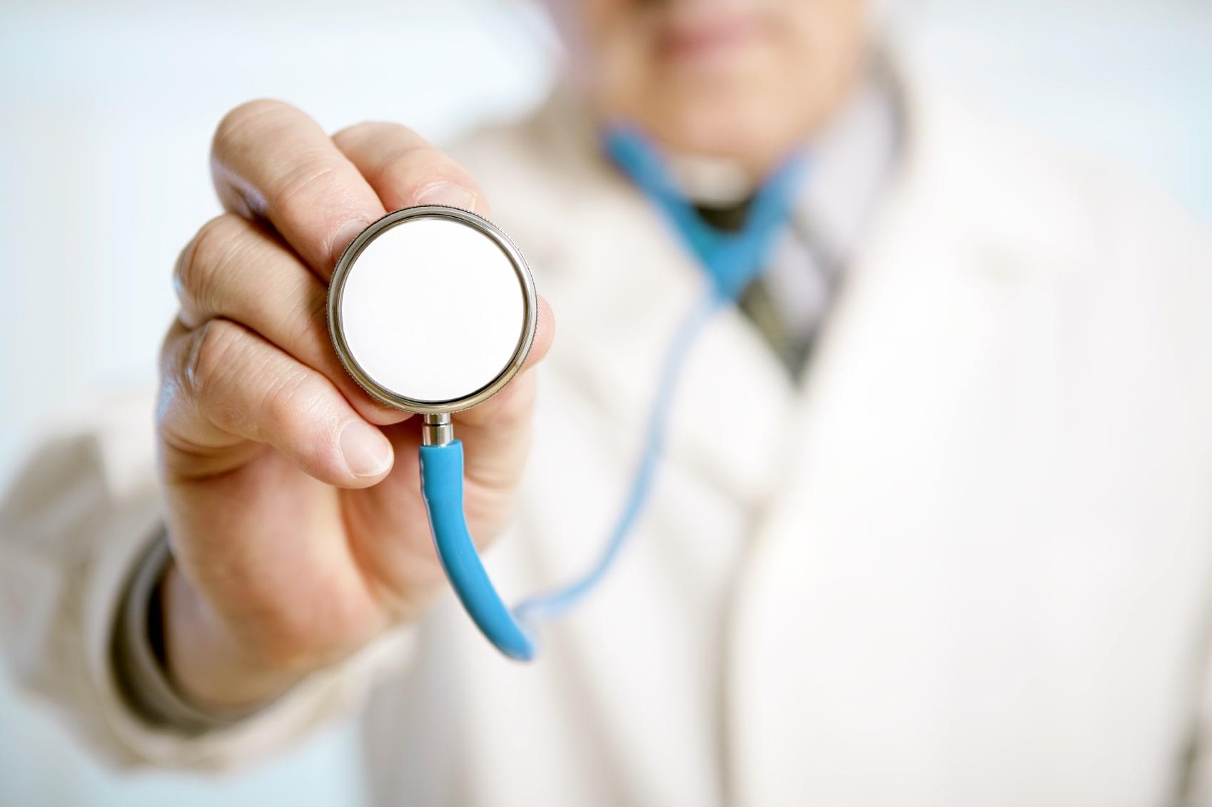 Метадоновая зависимость. Признаки и лечения