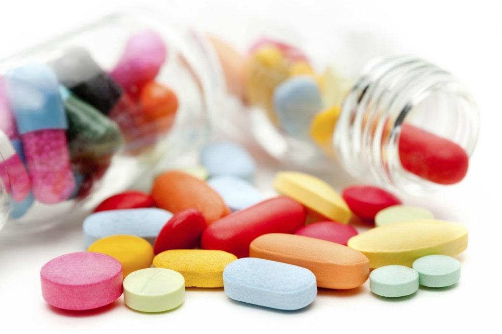 Эффективные способы лечения наркомании