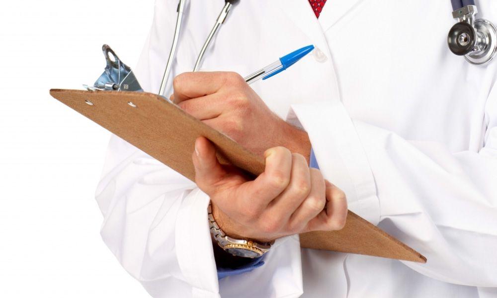 Эффективные методы лечения наркомании
