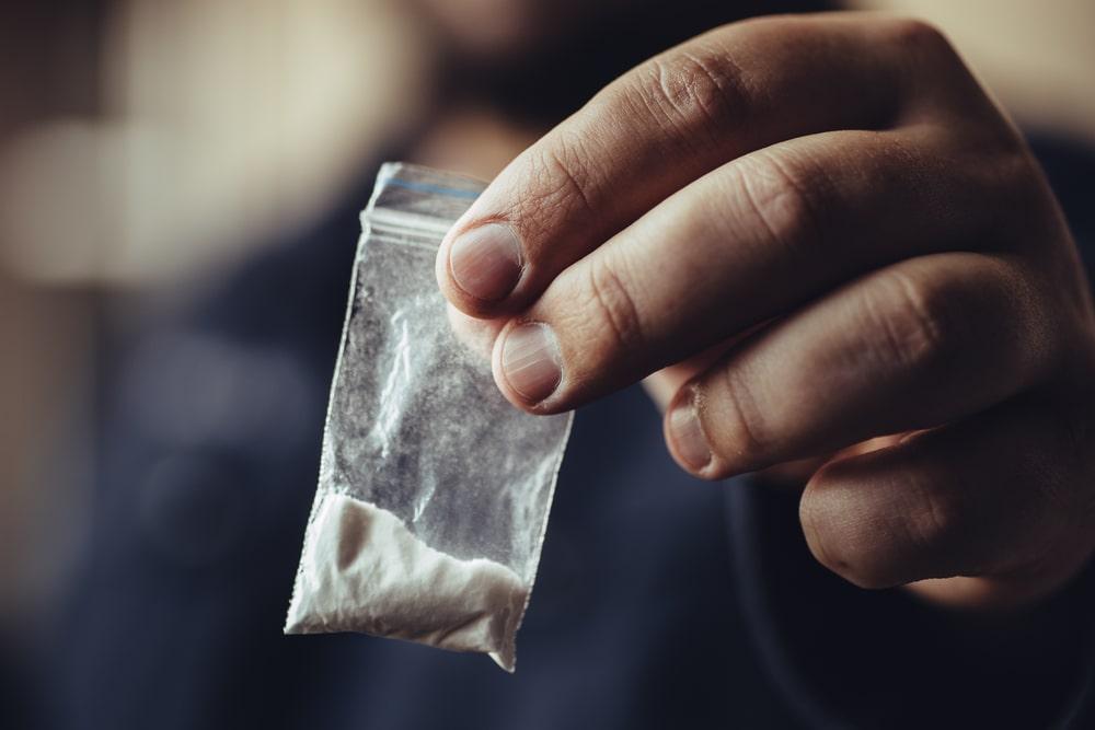 Кокаиновая зависимость – что это?