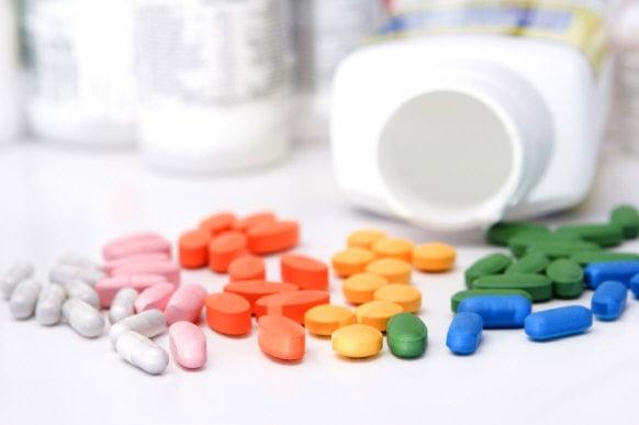 Наркотики. Виды и последствия употребления
