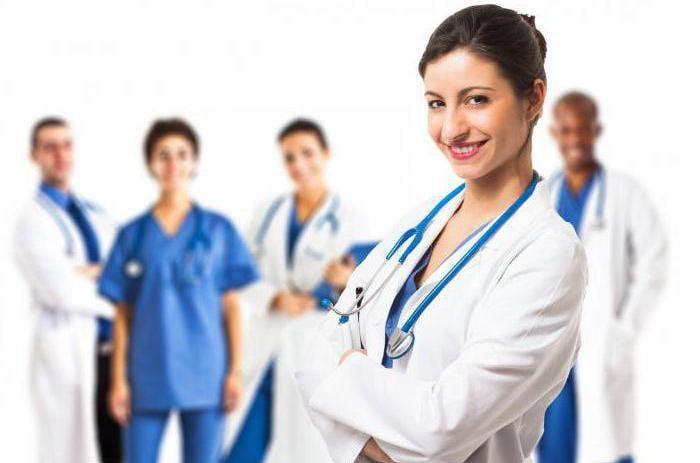 Кто такой врач-нарколог?