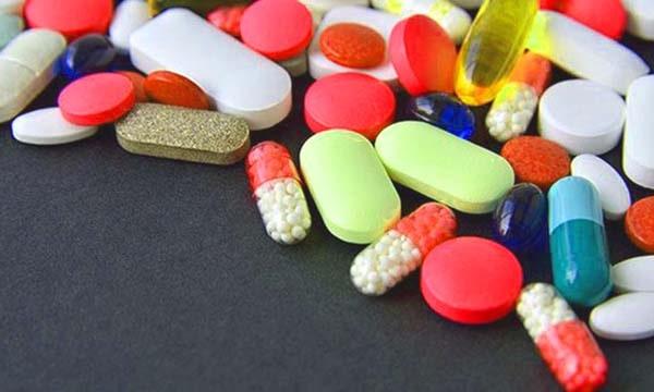 Самые опасные наркотики
