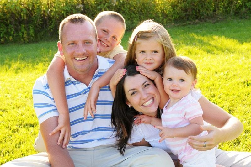 В семье живет наркоман. Какие действия предпринимать?