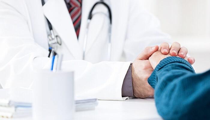 Полинаркомания. Признаки и лечение