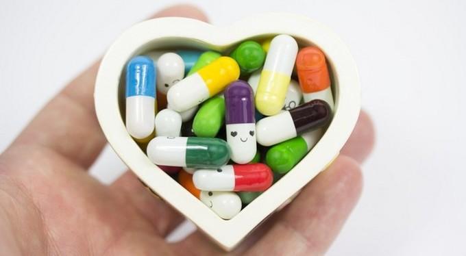 Лечение амфетаминовой зависимости