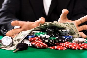 """удомания: механизм захвата в плен азартных игр - """"Приоритет"""" Винница."""