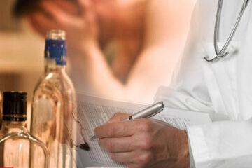 """Принудительное лечение наркомании – единственный путь, чтобы вылечить наркомана - """"Приоритет"""" Луцк."""