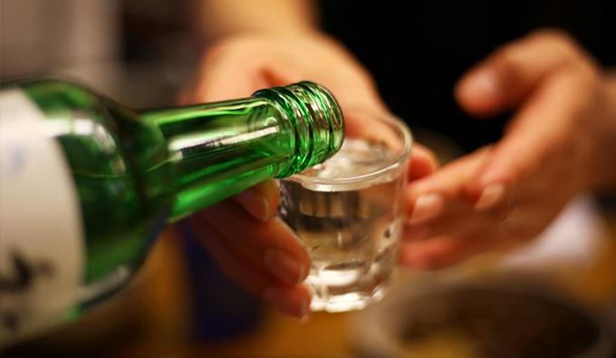 """Алкогольная созависимость в семье - """"Приоритет"""" Луцк."""