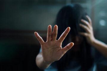 """Психические расстройства после наркозависимости - """"Приоритет"""" Винница."""