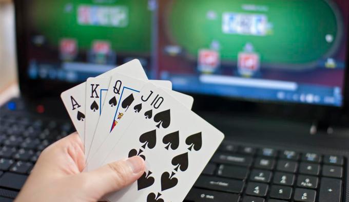 """Зависимость от азартных игр - """"Приоритет"""" Винница."""