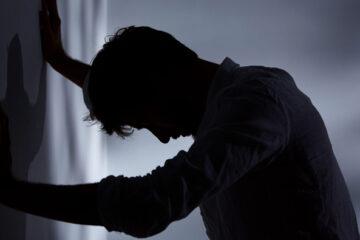 """Амфетаминовый психоз: первая помощь, лечение - """"Приоритет"""" Бровары."""