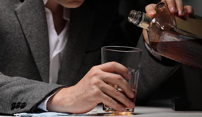 Помогают ли нетрадиционные методы лечения алкогольной зависимости? Приоритет. Ирпень